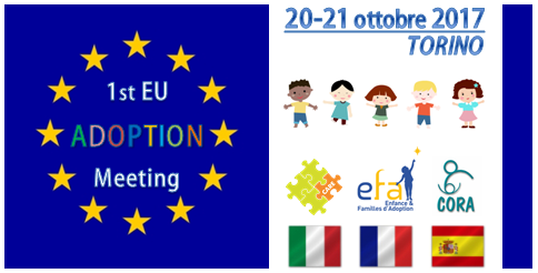 logo eu meeting